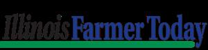 Illinois Farmer Today