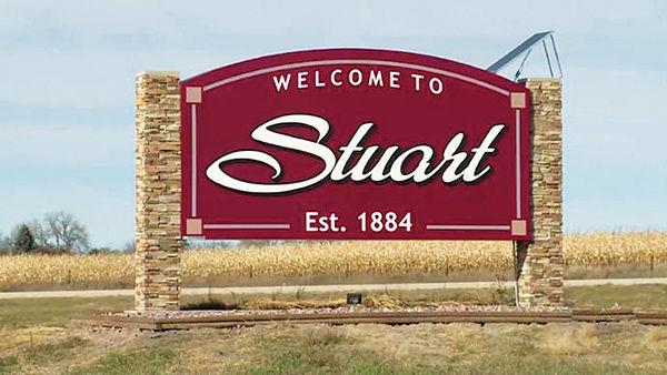 Stuart: Making it work – together