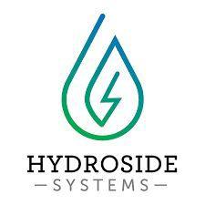 Hydroside logo