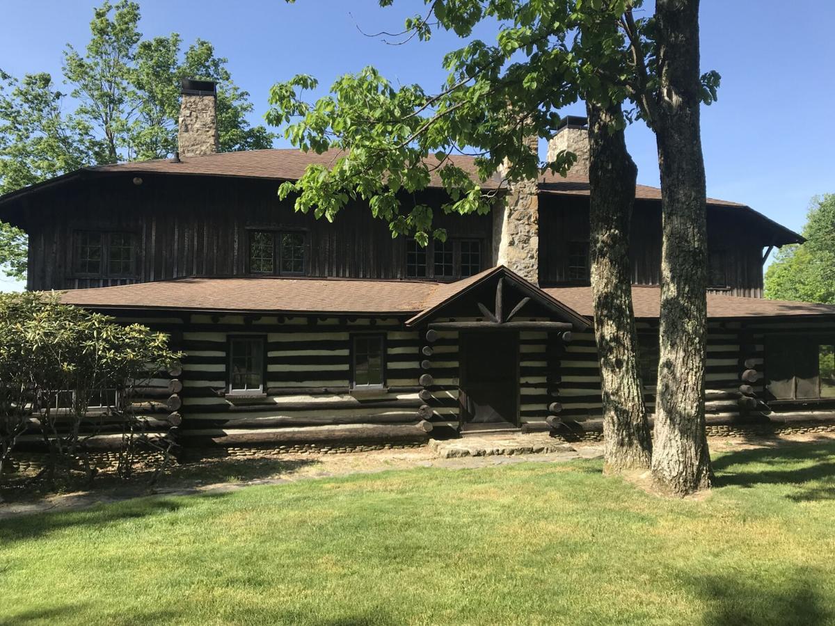 Prairie Road cabin (1).jpg
