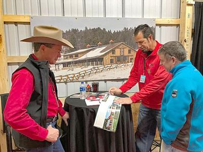 Businesses of Agriculture: Morton thrives due to Getz family legacy