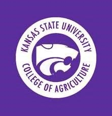 Kansas State University College of Agriculture logo