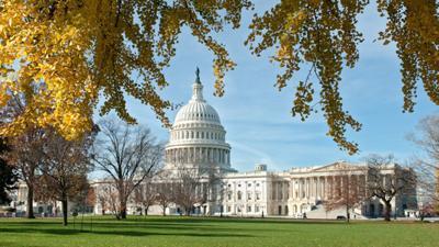 U.S. Capital Summer