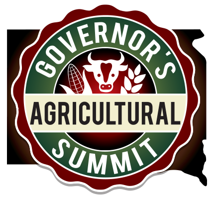 Governor's Ag Summit
