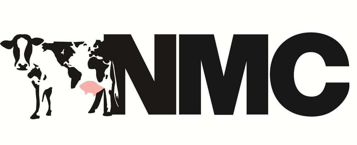 National Mastitis Council logo