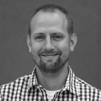 Ryan Koory, Mercaris director of economics