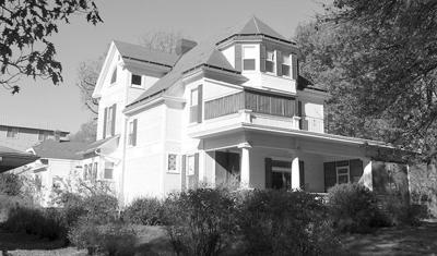 Folson-Bryant House