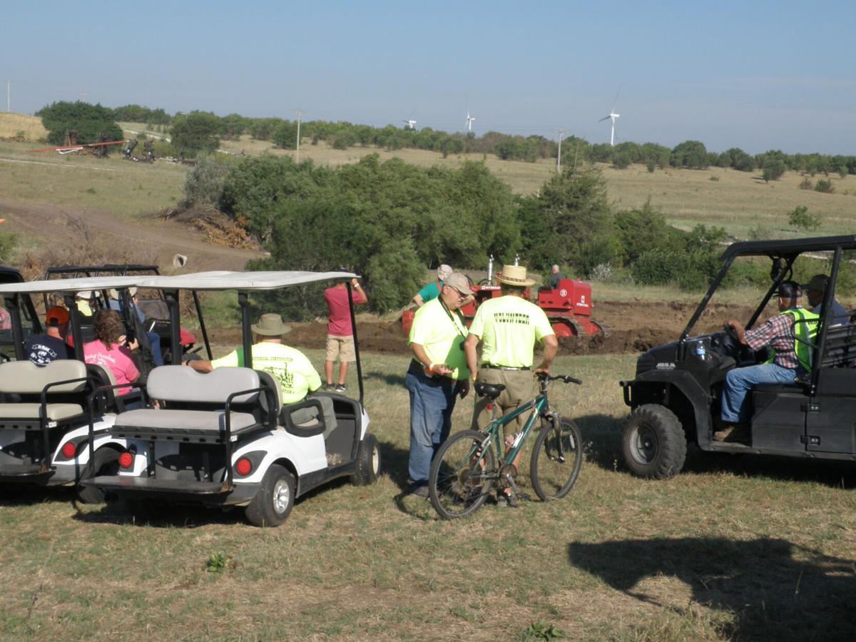 Prairie Plowing Days (1).JPG