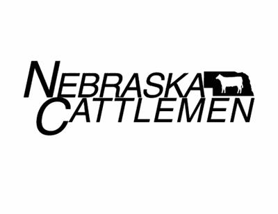 nebraska cattlemen logo