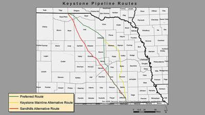 Keystone Pipeline Route Map on immigration route map, keystone project, iraq route map, alaskan pipeline route map, wales route map, keystone south dakota map, canada route map, china route map, israel route map, trade route map, enbridge oil spill map, oil pipeline map, magellan pipeline system map, northern pass route map, keystone xl, bakken pipeline route map, europe route map, keystone pipline, chicago route map, denver route map,