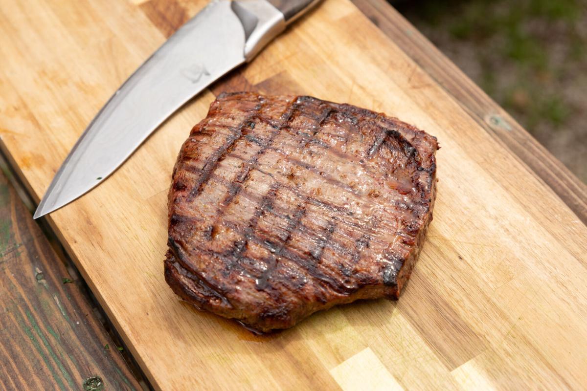 Flank Steak-08.jpg