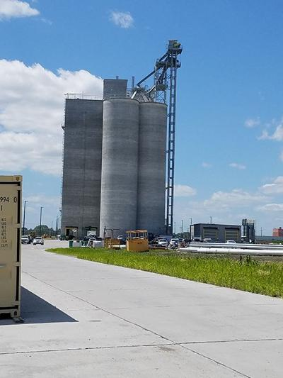 Lincoln Premium Poultry readies processing September start