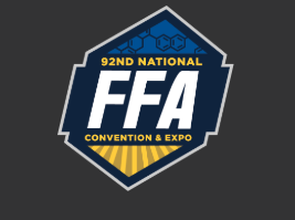 National FFA Convention & Expo 2019