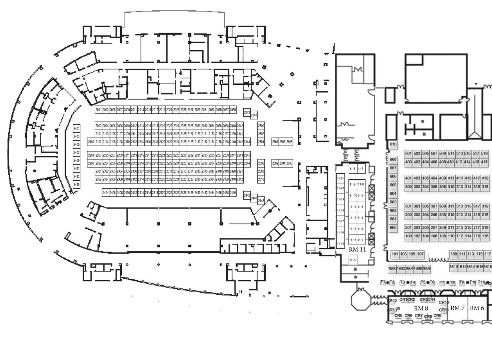 Wiring Diagram PDF: 1620 Cub Cadet Schematic