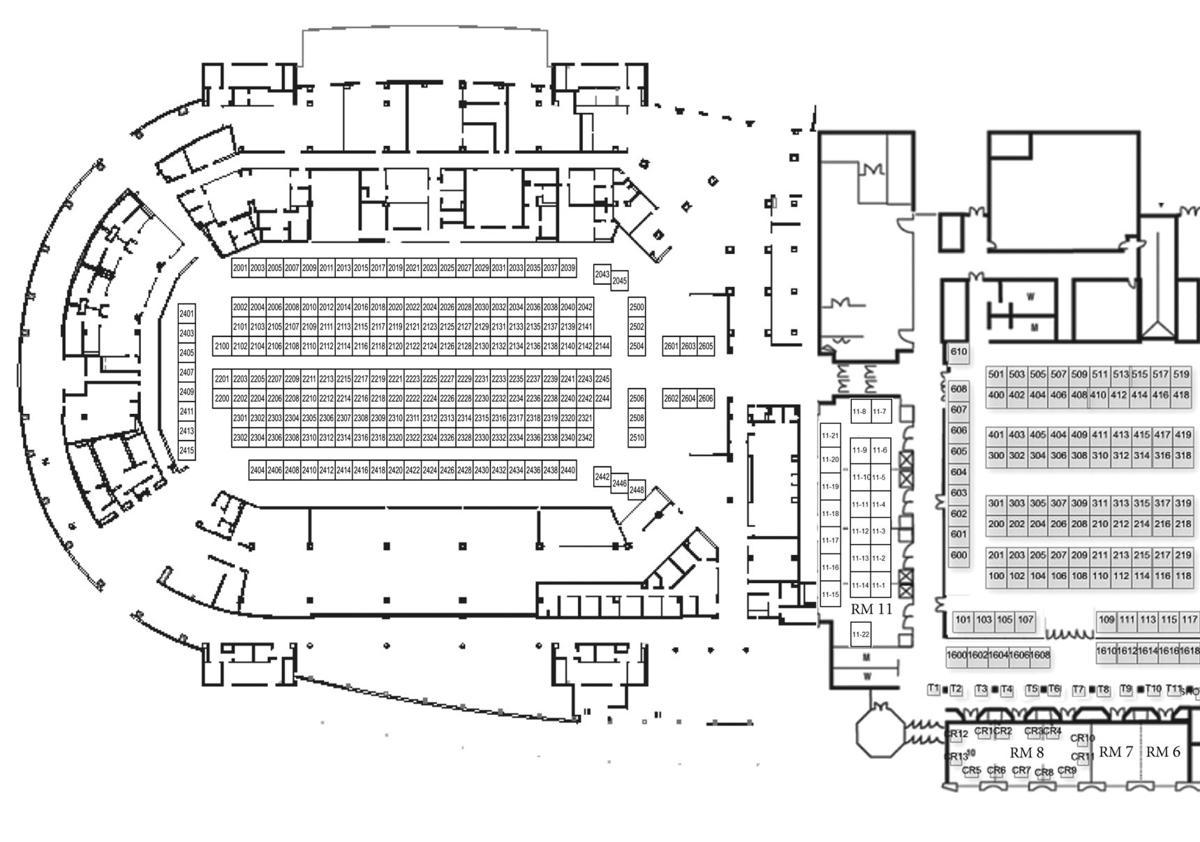 2301 honda h engine diagram sioux falls farm show exhibitors list news agupdate com  sioux falls farm show exhibitors list