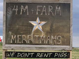 4M Farms