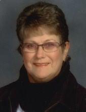Joanne Sykora