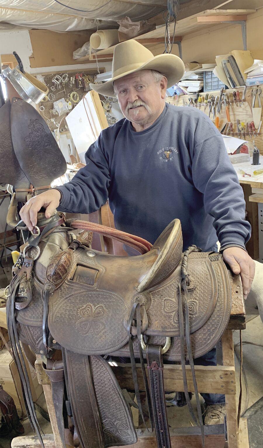 Veterans saddle maker 2.jpg