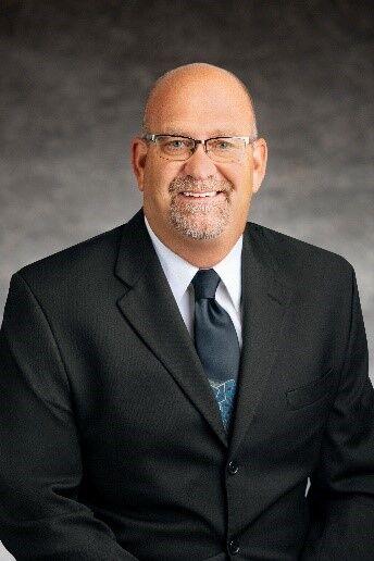 Lowell Wilson