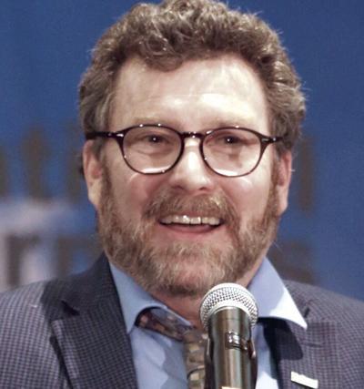 Bruce Shultz