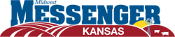 AgUpdate - Offers and Promotions from Midwest Messenger Kansas