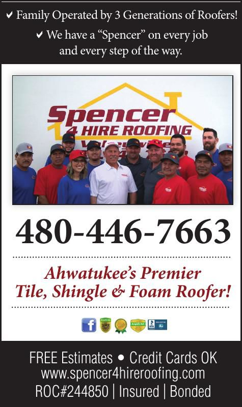 aFamily Operated by 3 Generations of Roofers!