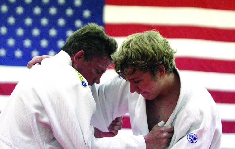 Mt.Pointe.judo