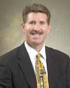 Craig McCarthy