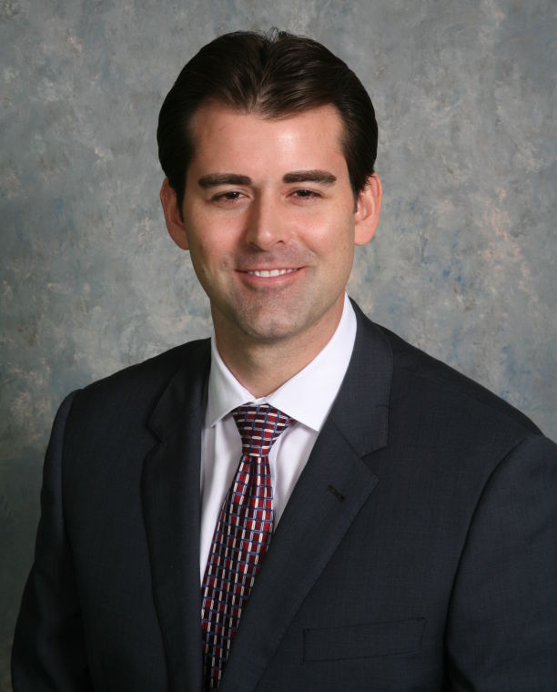 Andrew Walter
