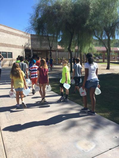 Altadena Middle School