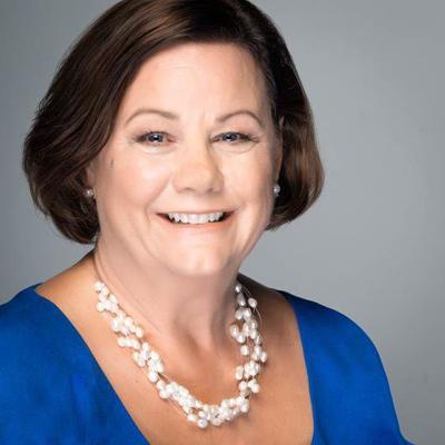 Connie Perez