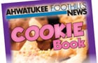 2009 AFN 'Cookie Book'!!!