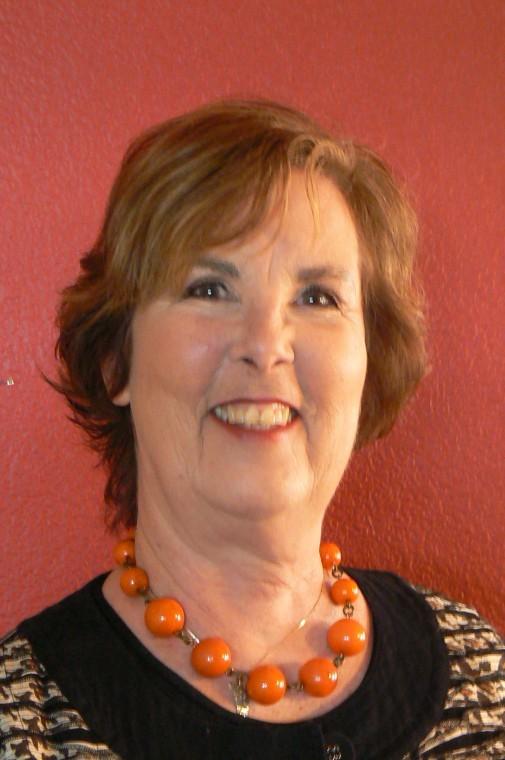 Melanie McClintock