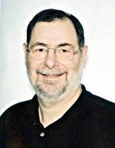 Dr. Bruce Kaler
