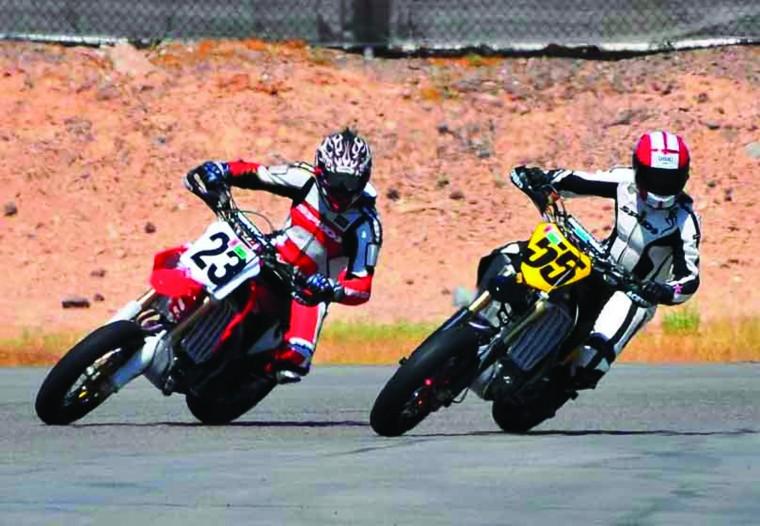afn.061810.SP.bikes.lw.6.jpg