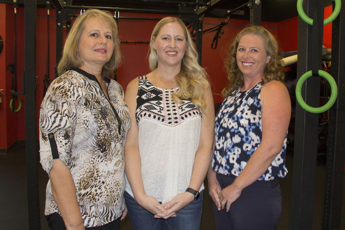 Ahwatukee Women in Business