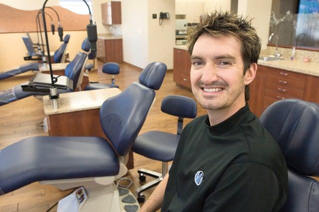 Best Orthodontist 2009