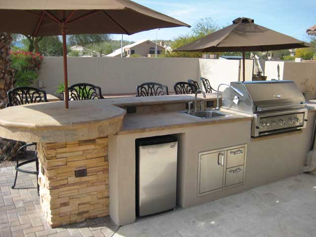Q A With Outdoor Living Concepts Business
