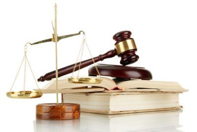 Supreme Court Gerrymandering Arizona
