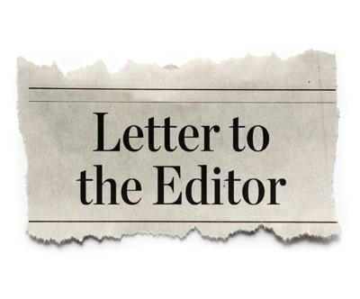 Letters to the editor Photo