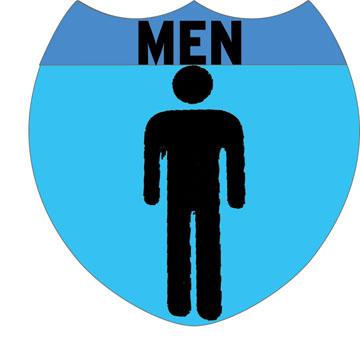 S.A.V.E.: For Men