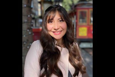 Lindsay Pacheco