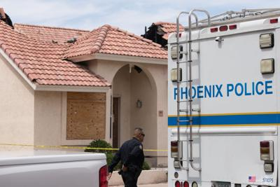 Bones in Ahwatukee home reignite mystery of missing man