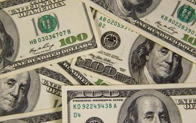 Legislators tripled their daily allowance