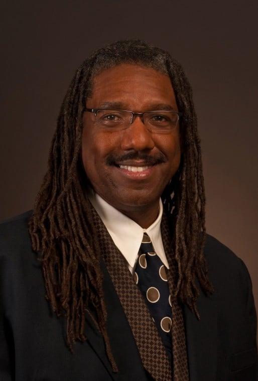 Neal A. Lester, PhD