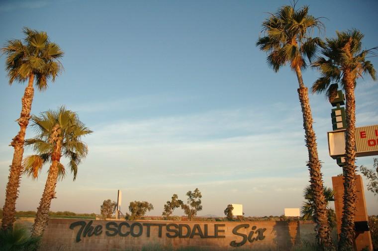 Scottsdale Six