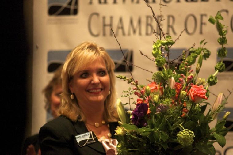 afn.020911.news.Chamber7.jpg.jpg