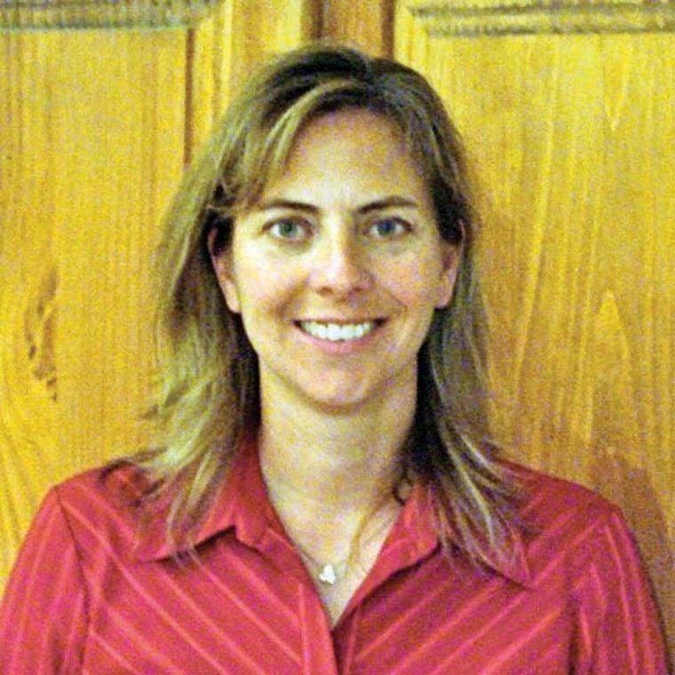 Lisa Jisa