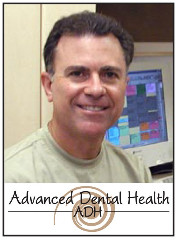 "DENTAL ||| ""Which is better: an electric or manual toothbrush?\"""