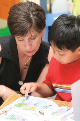 KYRENE SCHOOL BOND ELECTION: It's not a new tax